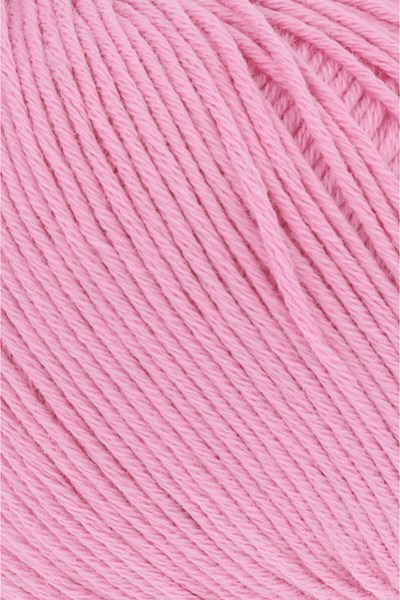 Lang Yarns Baby Cotton 112.0019