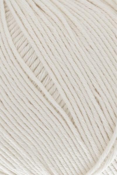 Lang Yarns Baby Cotton 112.0094