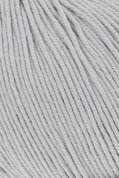 Lang Yarns Baby Cotton 112.0024