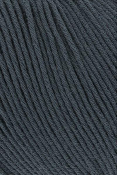 Lang Yarns Baby Cotton 112.0070