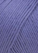 Lang Yarns Baby Cotton 112.0046 op=op
