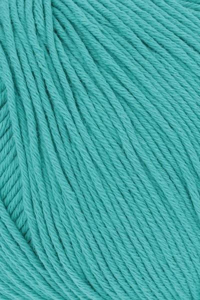 Lang Yarns Baby Cotton 112.0072