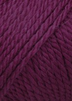Lang Yarns Carpe Diem 714.0064