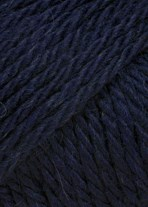 Lang Yarns Carpe Diem 714.0010