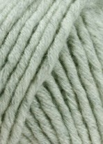 Lang Yarns Cashmere Big 865.0023