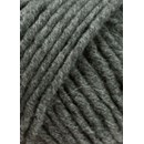 Lang Yarns Cashmere Big 865.0005
