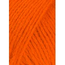 Lang Yarns Cashmere Premium 78.0159