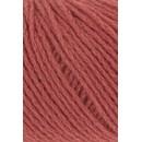 Lang Yarns Cashmere Premium 78.0011