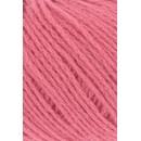 Lang Yarns Cashmere Premium 78.0028