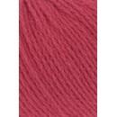 Lang Yarns Cashmere Premium 78.0060