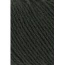 Lang Yarns Cashmere Premium 78.0098
