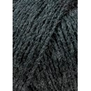 Lang Yarns Cashmere Premium 78.0070