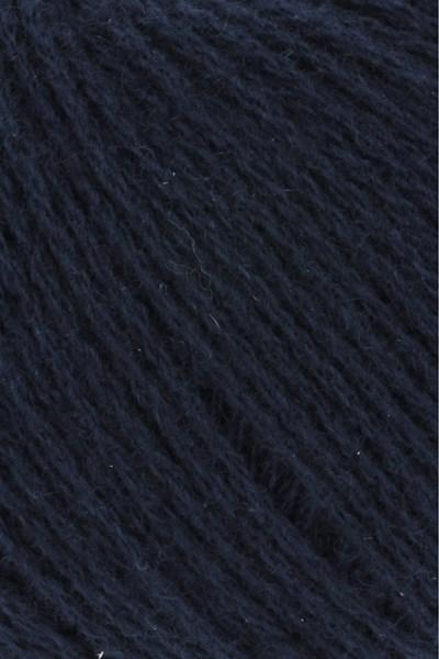 Lang Yarns Cashmere Premium 78.0025