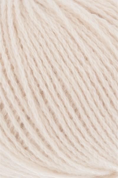 Lang Yarns Cashmere Premium 78.0096