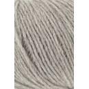 Lang Yarns Cashmere Premium 78.0022