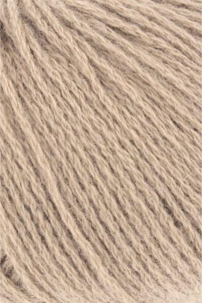 Lang Yarns Cashmere Premium 78.0039