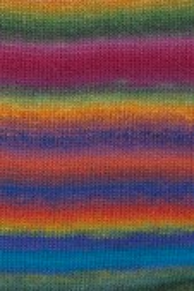 Lang Yarns Mille Colori Baby 845.0050