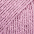 DROPS Cotton merino 04 lila