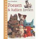 Poezen & katten breien
