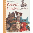 Poezen en katten breien (op=op)