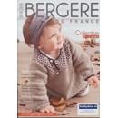 Bergere de France magazine 170