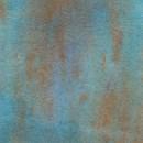Vilt paintersfelt VP0007 Picasso 18 cm breed (per 10 cm) (op=op)