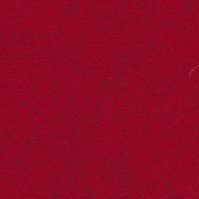Vilt Patchfelt 009 rood 18 cm breed per 10 cm op=op
