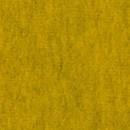 Vilt Patchfelt 016 geel 18 cm breed (per 10 cm)