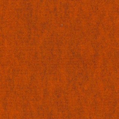 Vilt Patchfelt 020 oranje 18 cm breed per 18 cm op=op