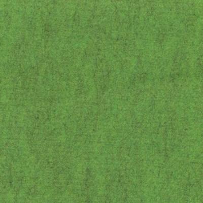 Vilt Patchfelt 024 groen 18 cm breed per 10 cm op=op