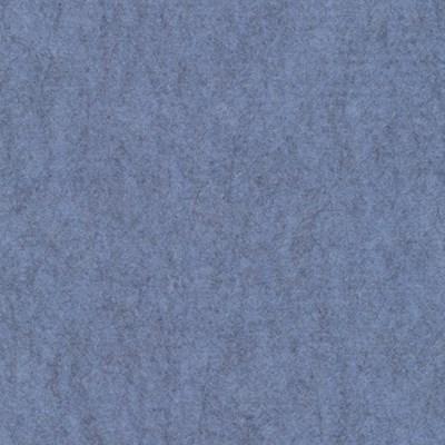 Vilt Patchfelt 036 blauw 18 cm breed per 10 cm op=op