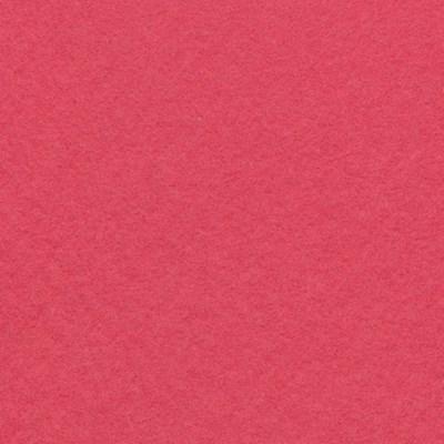 Vilt 45-632 warm roze 45 cm breed per 10 cm