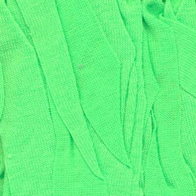 Scheepjes Nooodle mini 1001 neon groen