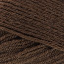 scheepjes Mix 2201 donker bruin