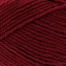 scheepjes Mix 2210 wijn rood
