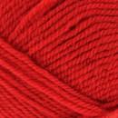 scheepjes Mix 2212 brandweer rood