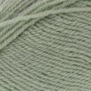 scheepjes Mix 2218 oud mint groen (op=op)