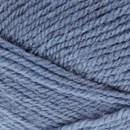 scheepjes Mix 2225 denim blauw