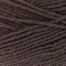 scheepjes Mix 2229 mat bruin
