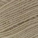 scheepjes Mix 2230 zand (op=op)