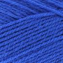 scheepjes Mix 2238 kobalt blauw