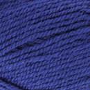 scheepjes Mix 2240 blauw