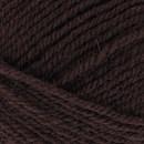 scheepjes Mix 2283 bruin