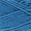 scheepjes Mix 2284 donker aqua blauw