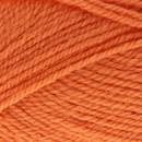 scheepjes Mix 2280 oranje
