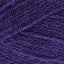 scheepjes Mix 2295 paars