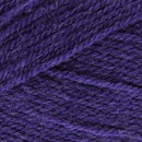 scheepjes Mix 2295 paars (op=op)
