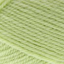 scheepjes Mix 2297 linde groen