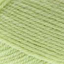 scheepjes Mix 2297 linde groen (op=op)