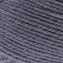 scheepjes Mix 2290 oud paars